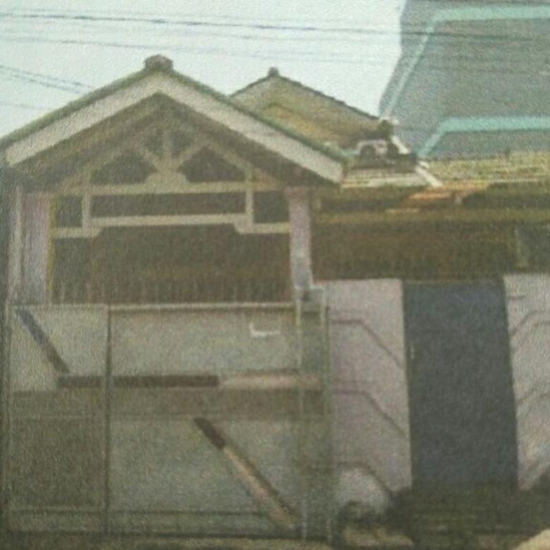 Dijual rumah.Villa Taman Bandara, Tangerang