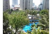 Disewakan Apartemen Waterplace Surabaya