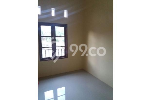 Rumah Dijual di Maguwoharjo Sleman, Semi Furnish Bisa KPR Dekat UPN 13425206