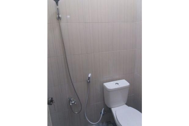 Rumah Dijual di Maguwoharjo Sleman, Semi Furnish Bisa KPR Dekat UPN 13425208