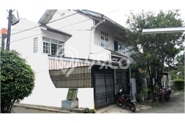 Rumah Dijual di Margahayu Raya soekarno Hatta Bandung ( Turun Harga ) 11199366