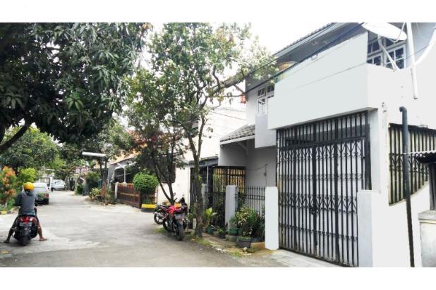 Rumah Dijual di Margahayu Raya soekarno Hatta Bandung ( Turun Harga ) 11199389