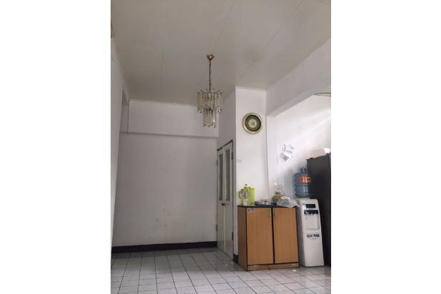 Rumah Dijual di Margahayu Raya soekarno Hatta Bandung ( Turun Harga ) 13539717