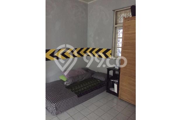 Rumah Dijual di Margahayu Raya soekarno Hatta Bandung ( Turun Harga ) 13539719