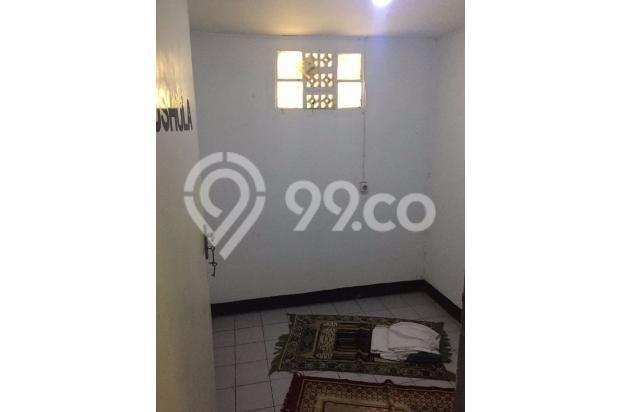 Rumah Dijual di Margahayu Raya soekarno Hatta Bandung ( Turun Harga ) 13539720