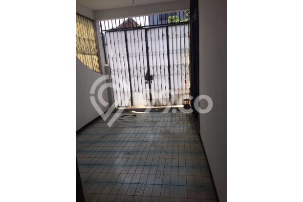 Rumah Dijual di Margahayu Raya soekarno Hatta Bandung ( Turun Harga ) 13539723
