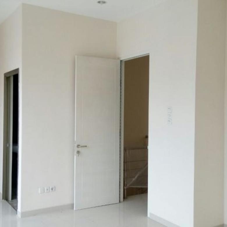 68 Rumah Baru murah bebas banjir Pakuwon City Griya Asri G6