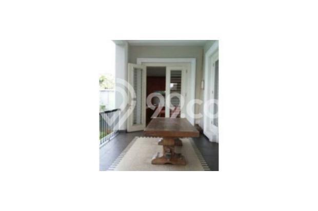Rumah Dijual di Cipete Selatan 15931410