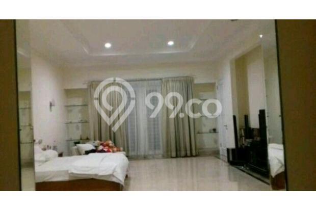 Rumah Dijual di Cipete Selatan 15931409