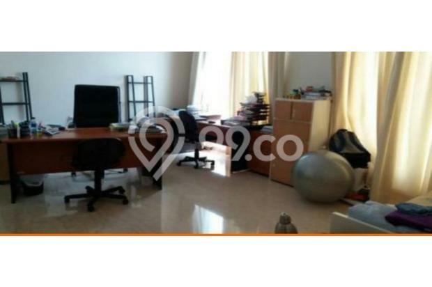 Rumah Dijual di Cipete Selatan 15931413