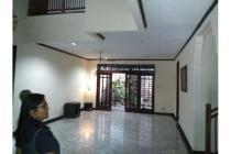 Dijual RUmah Siap Huni Nyaman di Pondok Indah Jakarta Selatan