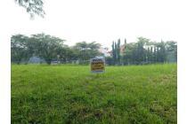 Kavling Citraland Bukit Golf International