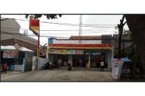 Beli Ruko di Kota Sukabumi Lsg Dpt CashBack Ratusan Juta..