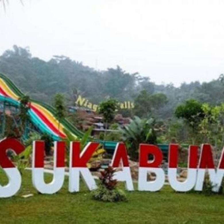 Ruko-Sukabumi-4
