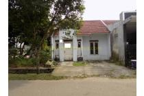 Rumah standar tanah luas Cluster Citra Raya ID3157LS