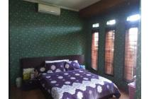 Jual Murah Rumah di Buahbatu Regency Bandung