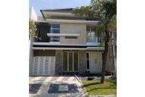 Rumah Palm Beach Malibu NEW GRESS & TERMURAH