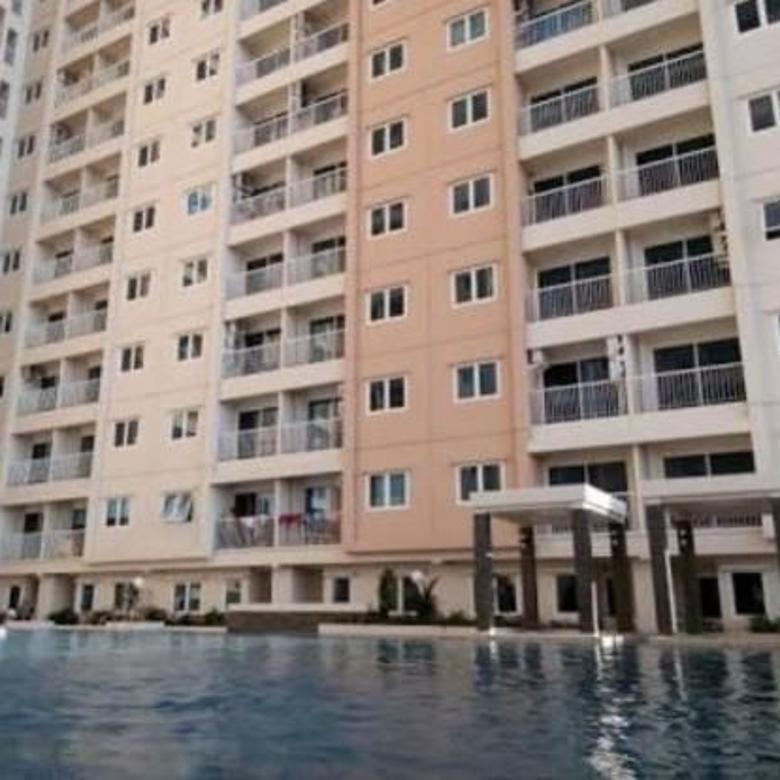 Dijual Apartemen Puncak Dharmahusada dengan harga terjangkau