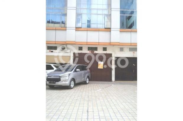 Dijual Ruko Full Furnish di Yanglim Plaza 9168072