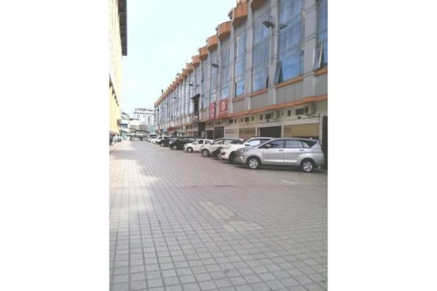 Dijual Ruko Full Furnish di Yanglim Plaza 9168074