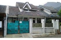 Rumah Siap Huni & Murah di Citra 5