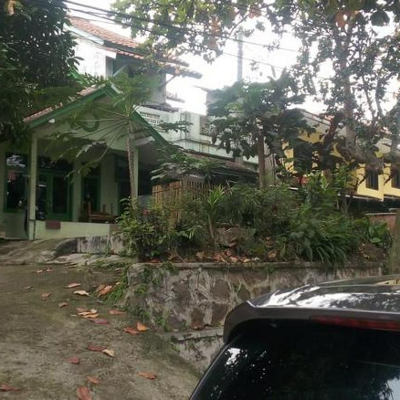 Rumah Nyaman di HMS Mintaredja, Cimahi