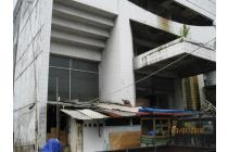 Jual Bangunan Hitung Tanah di Jl AH Nasution, Ujungberung