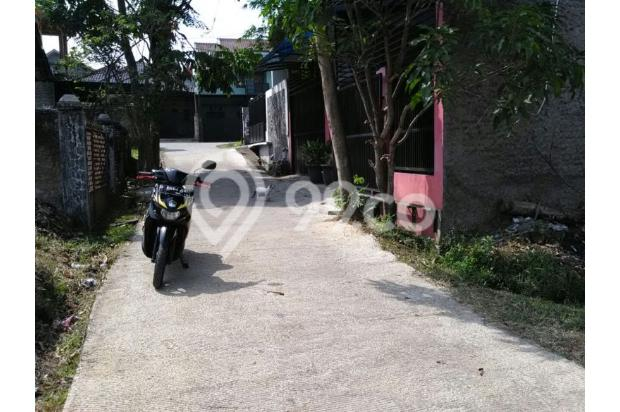 Rumah Minimalis di Cimahi, Lokasi Sangat Strategis 15638301
