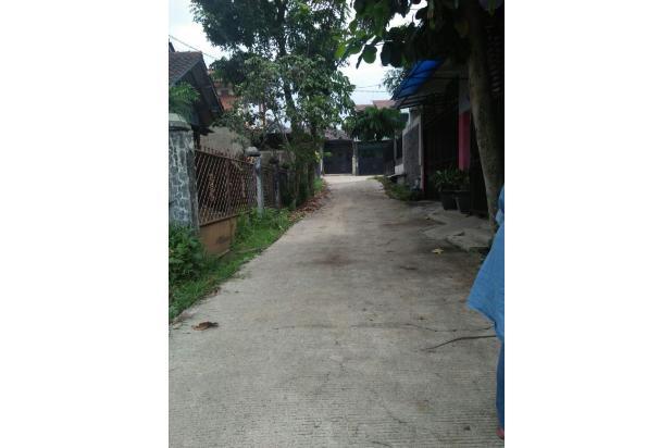 Rumah Minimalis di Cimahi, Lokasi Sangat Strategis 15638300