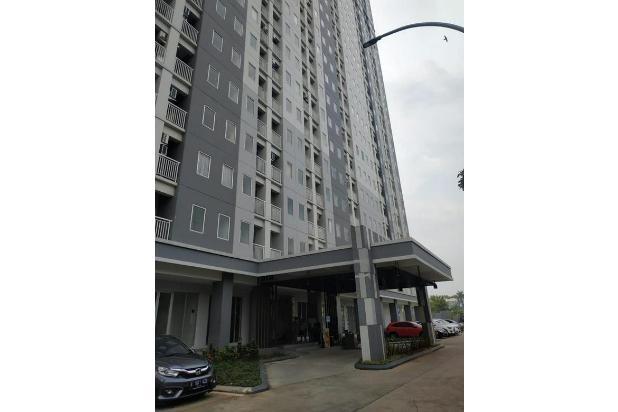 Rp395jt Apartemen Dijual