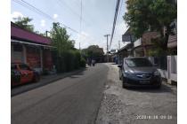Rumah-Bantul-5