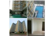 Apartemen Pakubowono Terrace 2 bedroom jual Murah-Jaksel, Hub 0817782111