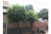 Rumah-Jakarta Barat-8