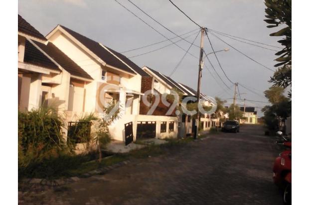Miliki Rumah Unik di Grand Surya Sidoarjo 14318974