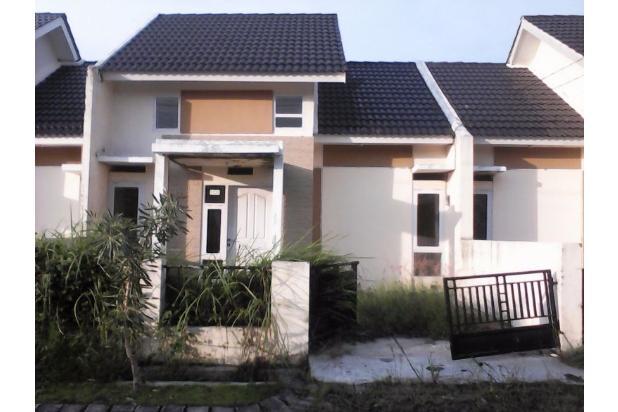 Miliki Rumah Unik di Grand Surya Sidoarjo 14318987