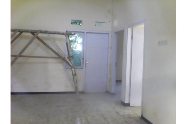 Miliki Rumah Unik di Grand Surya Sidoarjo 14318992