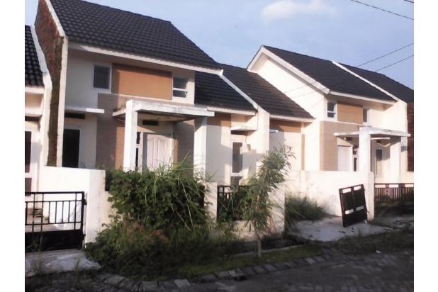 Miliki Rumah Unik di Grand Surya Sidoarjo 14319000