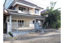 Jual Rumah di Jakarta Timur depan Walikota Jakarta Timur
