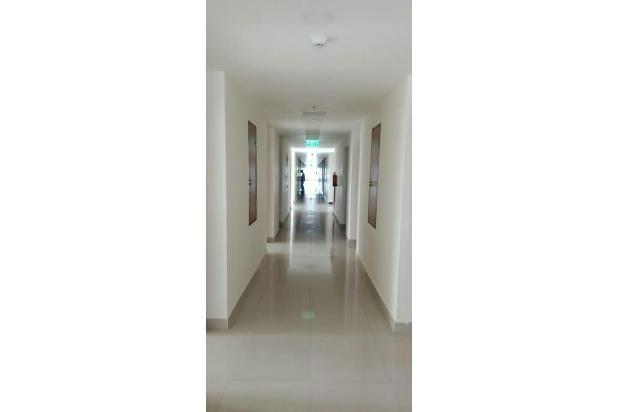apartement vidaview dalam kota makassar dekat mall penakukkang
