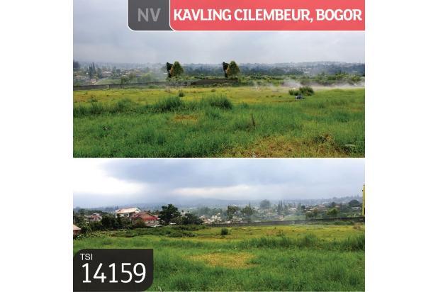 Rp26,7mily Tanah Dijual