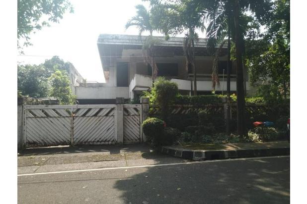 Rp133mily Rumah Dijual