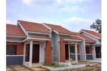 Beli Rumah di Townhouse: KPR DP 0%, 10 Jt All In Garansi Akad
