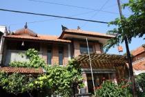 MURAH Rumah di Salendro Turangga Bandung
