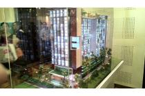 Apartement Atrivm Surabaya Barat