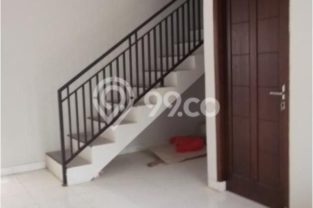 Rumah Mewah di Pancoran Mas Selangkah Ke akses Tol Depok 12898546