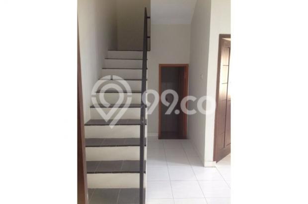Rumah Mewah di Pancoran Mas Selangkah Ke akses Tol Depok 12898551