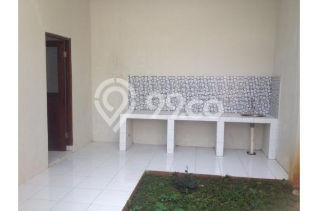 Rumah Mewah di Pancoran Mas Selangkah Ke akses Tol Depok 12898553