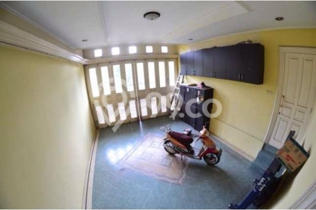 Dijual Rumah Mewah & Tanah di Perumahan Gema Pesona Estate Depok 13131765