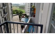 Casa de Parco Tower Magnolia - Type 1 Bedroom - Good Price