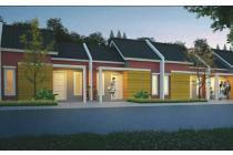 perumahan subsidi puri asri 2 cileungsi Bogor